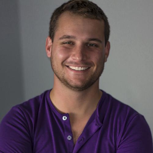 Eric Scheier